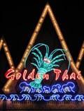 Image for Golden Thai - Neon - Batu Feringgi, Penang Island, Malaysia.