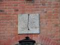 Image for Bratton Baptist Chapel - Bratton - Wiltshire