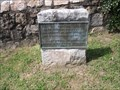 Image for David & Elizabeth Crockett, Pioneers and Grandparents of Davy Crockett