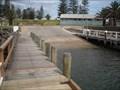 Image for Kiama Harbour Boat Launching Ramp - Kiama, NSW