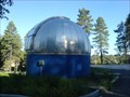 Image for Kenneth Walker Observatory