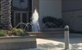 Image for Laguna Niguel City Hall Fountain - Laguna Niguel, CA