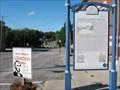 Image for Where Lincoln Walked - Jonesboro, IL