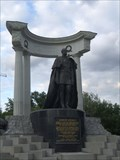 Image for Tsar Alexander the Second - Moscow
