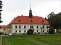 Image for Konice - South Moravia, Czech Republic
