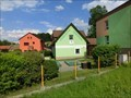 Image for Municipal Community Center - Katerinice, Czech Republic