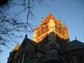 Image for Trinity Church - Boston, MA, USA
