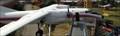 Image for Honecker' s Antonov An-26 in Technik Museum - Speyer, Germany