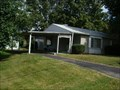 Image for 235 Jefferson Avenue -  Bristol, Virginia