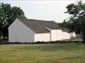 Image for George Weikert Barn & Farmhouse - U.S. Civil War - Gettysburg, PA