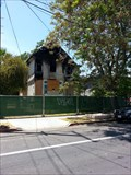 Image for Burned-Out Home Selling for $400,000 in San Jose