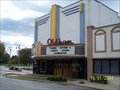 Image for Oldham Theater - Sparta, TN