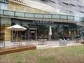 Image for Starbucks - McKinney & Olive - Dallas, TX