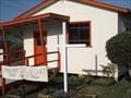 Image for St Margaret's Anglican Church Cross - Wooli, NSW, Australia