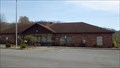 Image for Post Office ~ Dungannon, Virginia 24245