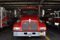Image for Engine/Tanker 316 - Carthage Fire Rescue - Carthage, NC, USA
