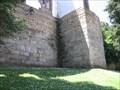 Image for Roman Walls - Evora