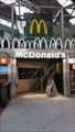 Image for McDonalds - Flughafen Köln-Bonn, NRW, Germany