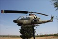 Image for AH-1G Cobra Helicopter -- Big Spring TX