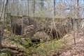 Image for Clemson Experimental Forest Stone Bridge