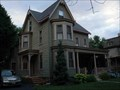 Image for 108 Chestnut Street - Haddonfield Historic District - Haddonfield, NJ