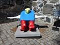 Image for Elephant Bird - Oslo, Norway