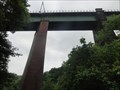 Image for Broadbottom Viaduct - Broadbottom, UK