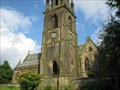 Image for Todmorden Unitarian Church - West Yorkshire UK