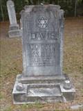 Image for Leo Davis - Jacksonville, FL