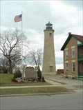 Image for Southport Lighthouse