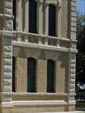 Image for Colorado County Courthouse - Columbus, TX