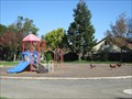 Image for Casa Verde Playground #2 - Union City, CA