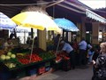 Image for Fresh Food Market - Kerkyra, Corfu, Greece
