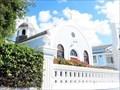 Image for Annunciation Greek Orthodox Church - Nassau, Bahamas