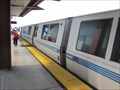 Image for Pittsburg / Bay Point - Bay Area Rapid Transit - Bay Point, CA