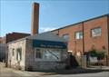 Image for Wm. Paul's Bakery - Kingsport, TN