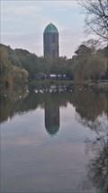 Image for Watertoren-Overvecht