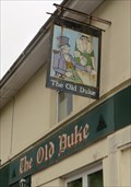 Image for The Old Duke - Swansea, Wales.