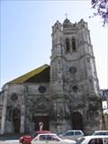 Image for Eglise Sainte Maxence