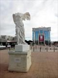 Image for La Victoire de Samothrace
