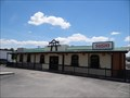 Image for Yamato's Jamanese Steakhouse- Jackson St., Tullahoma, TN