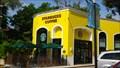 Image for Starbucks Coffee Plaza Playacar