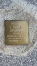 Image for Elisabeth Jungwirth - Salzburg, AUSTRIA