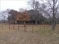 Image for Teague Cemetery - Aurora, TX
