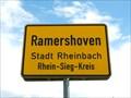 Image for Ramershoven, North Rhine-Westphalia, Germany