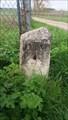 Image for Borne directionnelle D st M - Montlouis-sur-Loire, Centre,