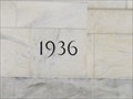 Image for 1936 - Eccles Building - Washington, D.C.
