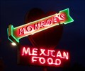 Image for Monroe's - Old Town, Albuquerque. New Mexico, USA.
