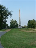 Image for Oriskany Battlefield State Historic Site