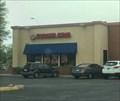 Image for Burger King - W. Main St. - Mesa, AZ